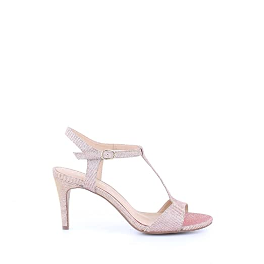 Sandalo T Tacco 80 - NB9722322