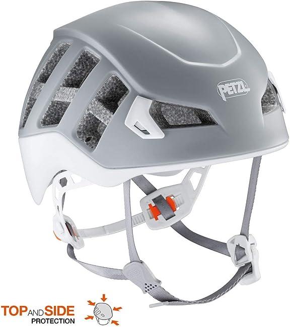 軽量性に長けたヘルメットで選ぶ