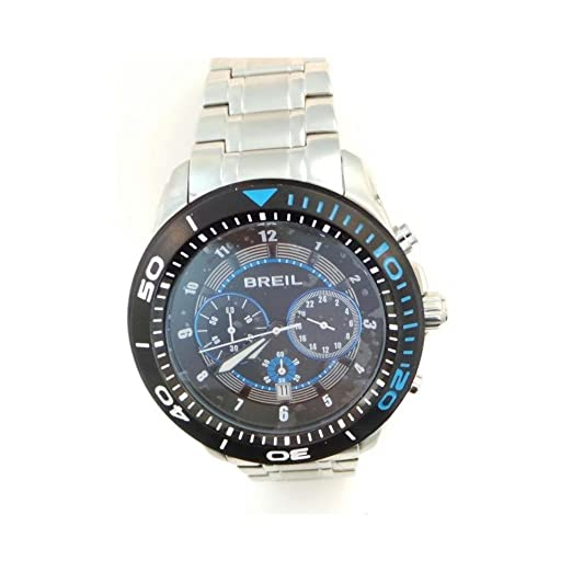 Reloj - Breil - para - tw1287