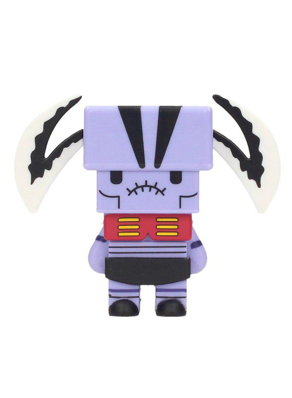 Amazoncom Sd Toys Figurine Mazinger Z Garada K7 Pixel