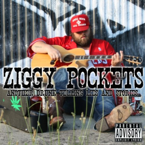 Whiskey Bottle (feat. Junior Raimey & Junior Raimey) [Explicit]