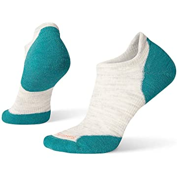SmartWoo PhD Run Light Elite Micro Socks