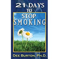 21 Days to Stop Smoking