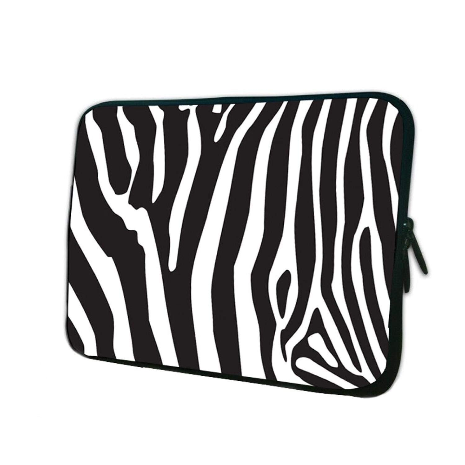 Amazon.com: for Duo Zippers New Tablet Liner Sleeve Bag ...
