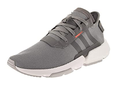 74ca5ac6465cf adidas POD-S3.1 Shoes Men's