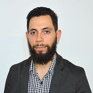 Denis Ibañez