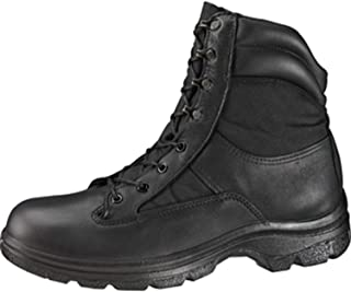 """product image for Thorogood Men's Peacekeeper 8"""" Waterproof Insulated Boots"""