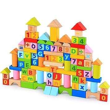 Giocattolo Perseverante giocattolo legno Melodygiocattolo in Baby 96 sQrtdhC