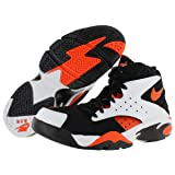 Nike Mens Air Maestro II LTD Leather Basketball