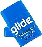 Bodyglide Anti-Chafe Skin Formula
