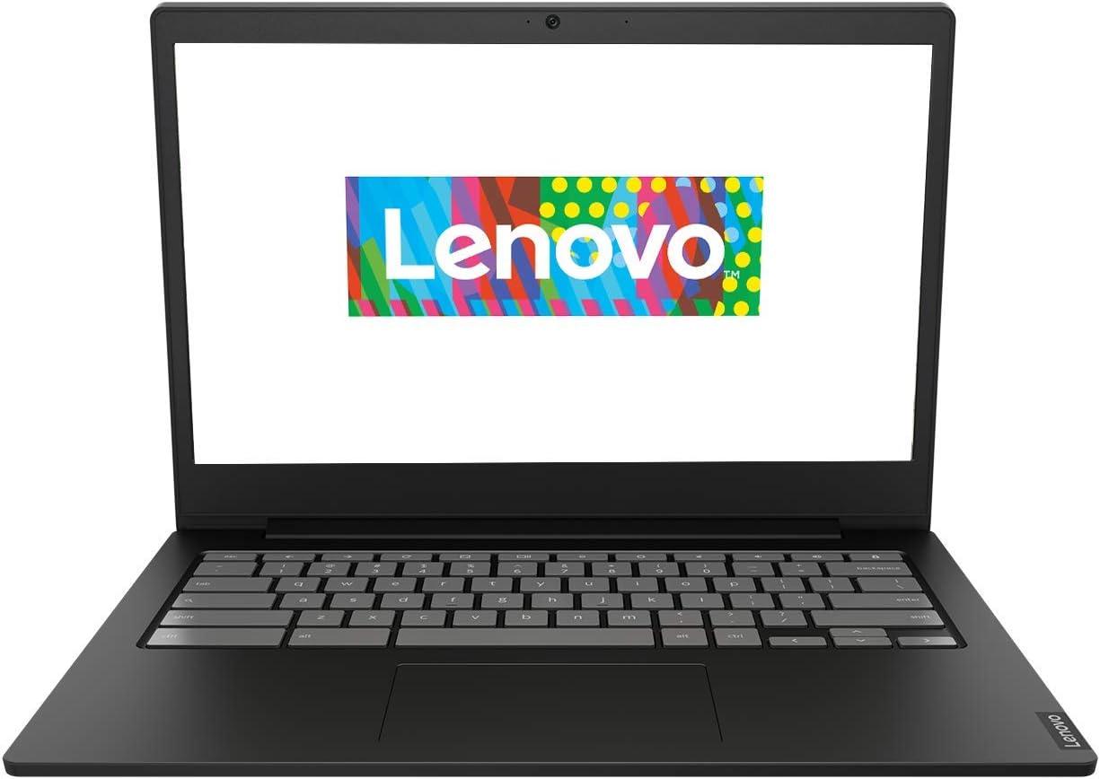 Lenovo Chromebook Amazon Tagesangebot