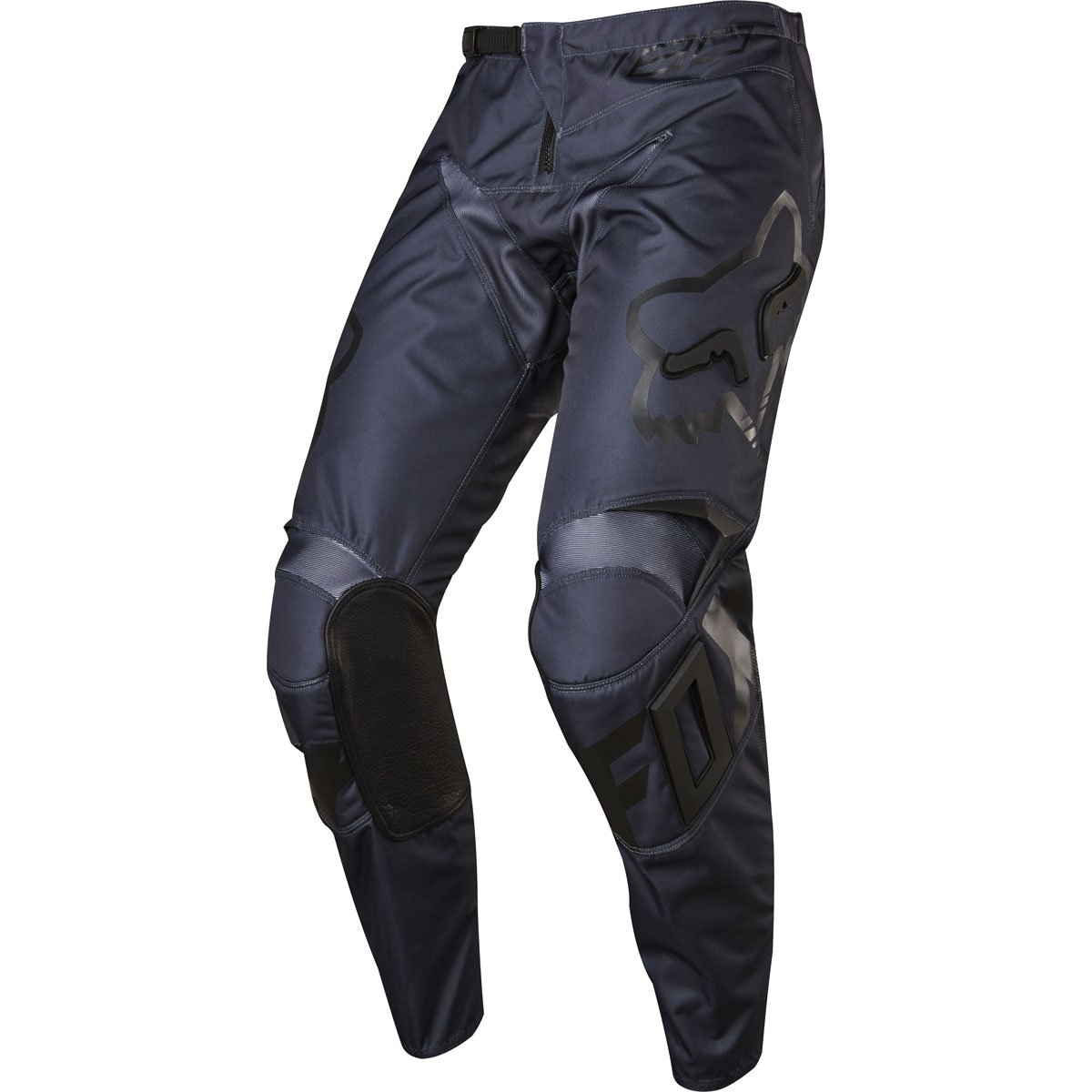 Fox Racing 2017 180 Sabbath Pant Black 34