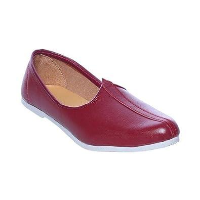 Pour Et Sunlife Bordeaux Chaussures Chaussons Homme Sacs Mart Rouge srhxBtQodC