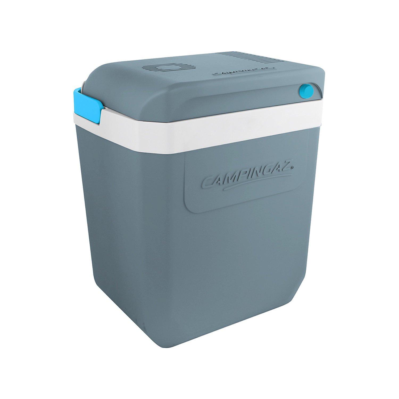 Campingaz Thermoelektrische Kühlbox Powerbox Plus (für 12V und 230V)