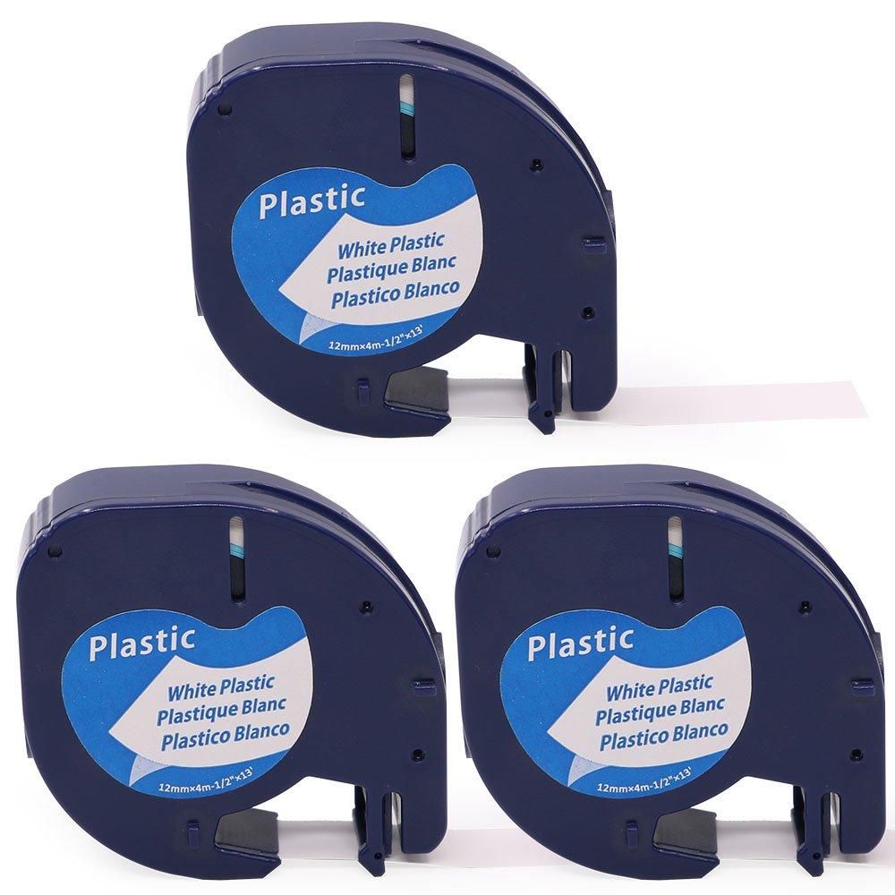 3 *91201/Plastica