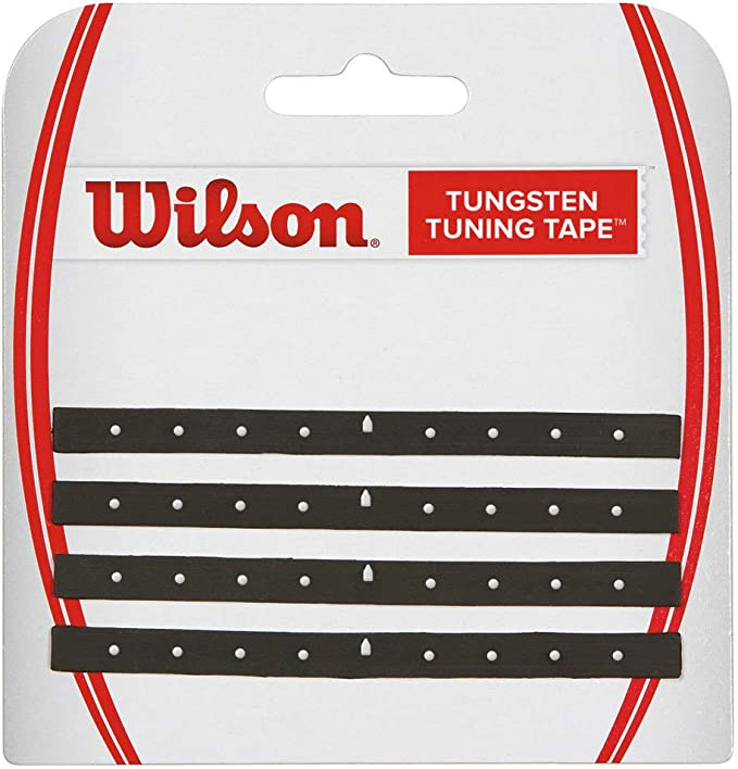Babolat Balancer Tungsten Tape