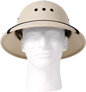 product image for Rothco Pith Helmets