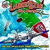 Lance Star: Sky Ranger, Volume 3