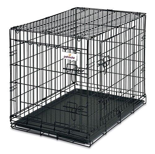 Petmate 30 Inch Training Retreats 50 Pound