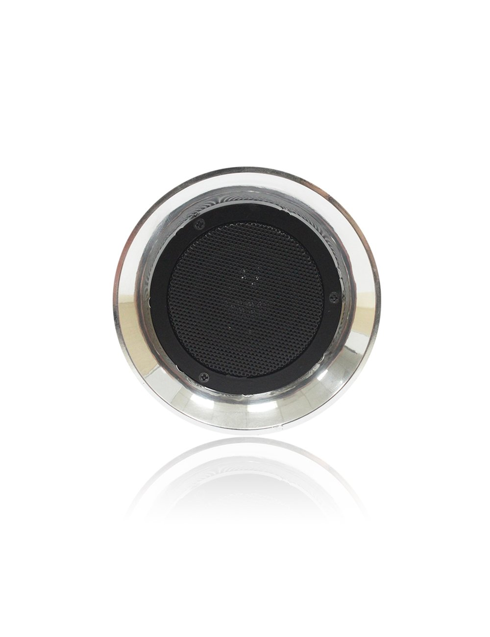 CTHC MagicHorn Sound Effect Speaker, Bike Horn, Record Voice and Playback by CTHC (Image #4)
