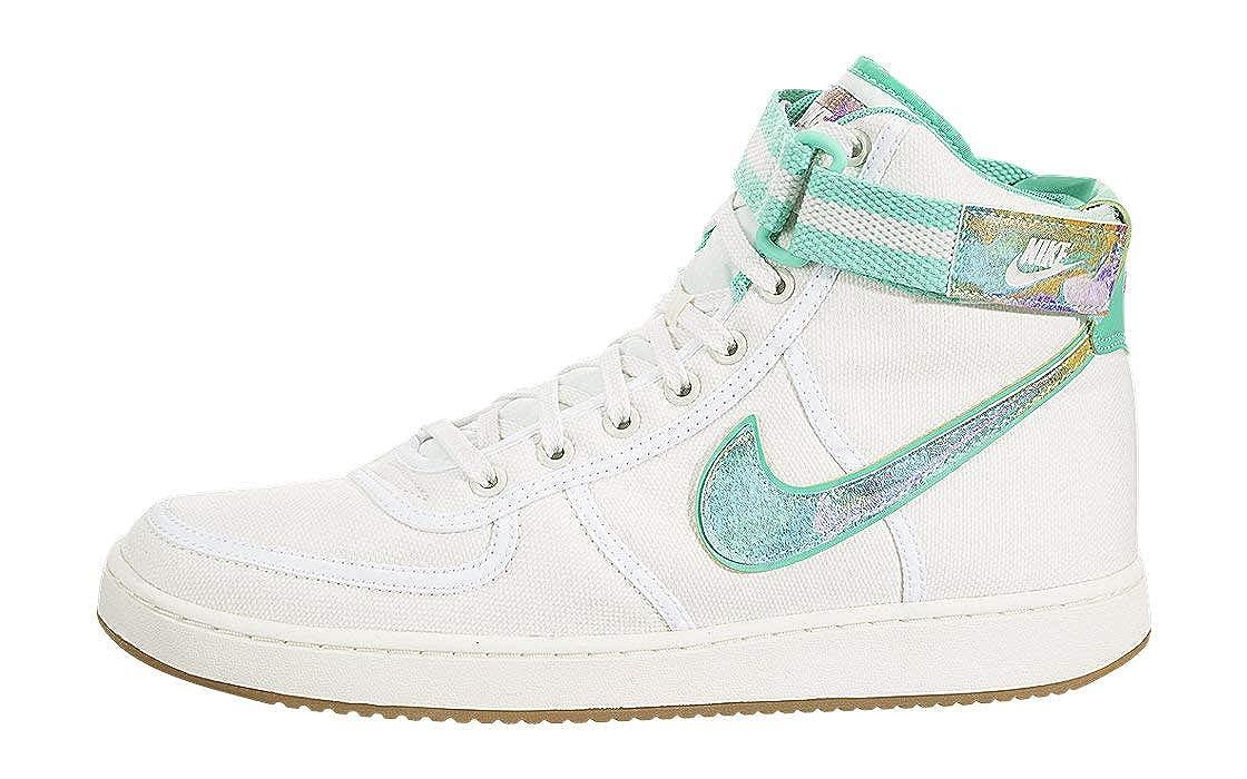 finest selection a22a3 1a4e7 Amazon.com: Nike Vandal High Supreme TD: Shoes