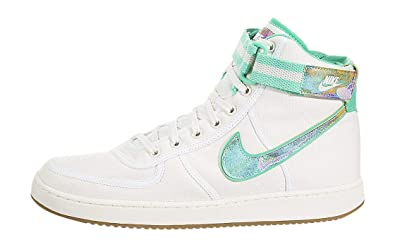 free shipping ac2ea de3b2 Image Unavailable. Image not available for. Color Nike Vandal High Supreme  TD