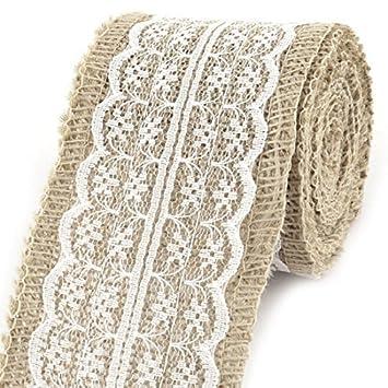 Silla Vestido de Fiesta de la boda de lino eDealMax la Torta decoración de la caja