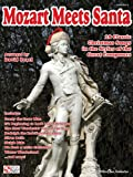 Mozart Meets Santa (Piano Collection)