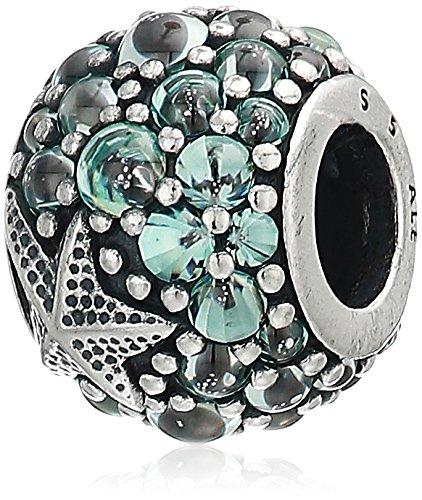 Most Popular Fashion Bead Charms