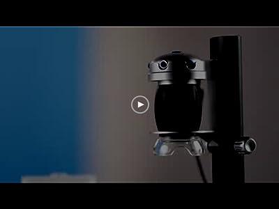 Bresser junior usb mikroskop mit halterung super preis leistung