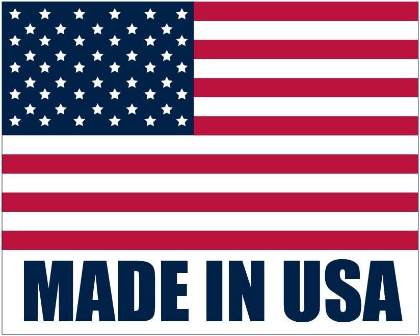 FULTON 4 x 10 Ultra Flex Clear-Vue Heavy Duty PVC Hose MADE IN USA!