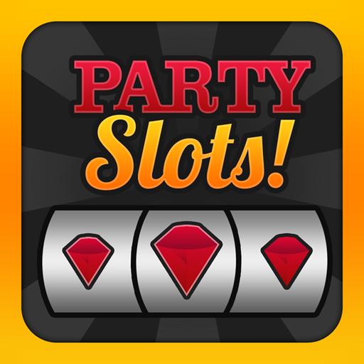 Casino World Bingo Games | By Texasmf | Jul, 2021 | Medium Slot Machine