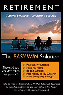 the encore curve retire with a life plan that excites you