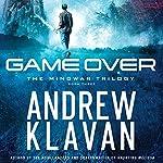 Game Over | Andrew Klavan