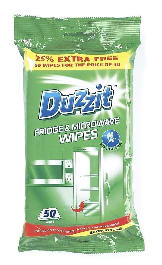 Electroménager Clever Kitchencraft Fridge Deodoriser