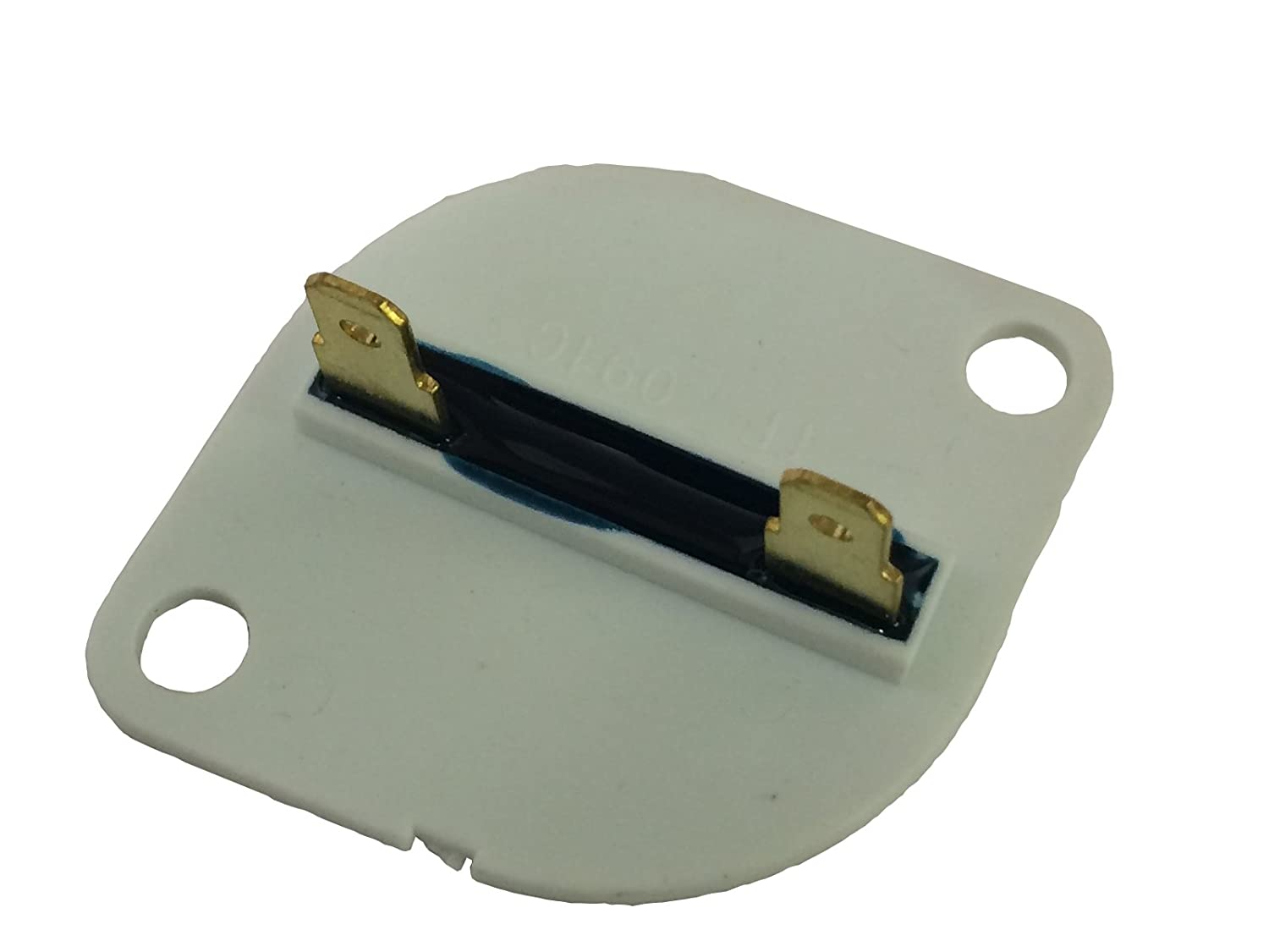 WP3390719 ( 3390719 ) Dryer Thermal fuse for Whirlpool, Kenmore Dryers