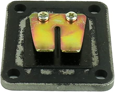Athena Parts 002312 Intake Reed Valve