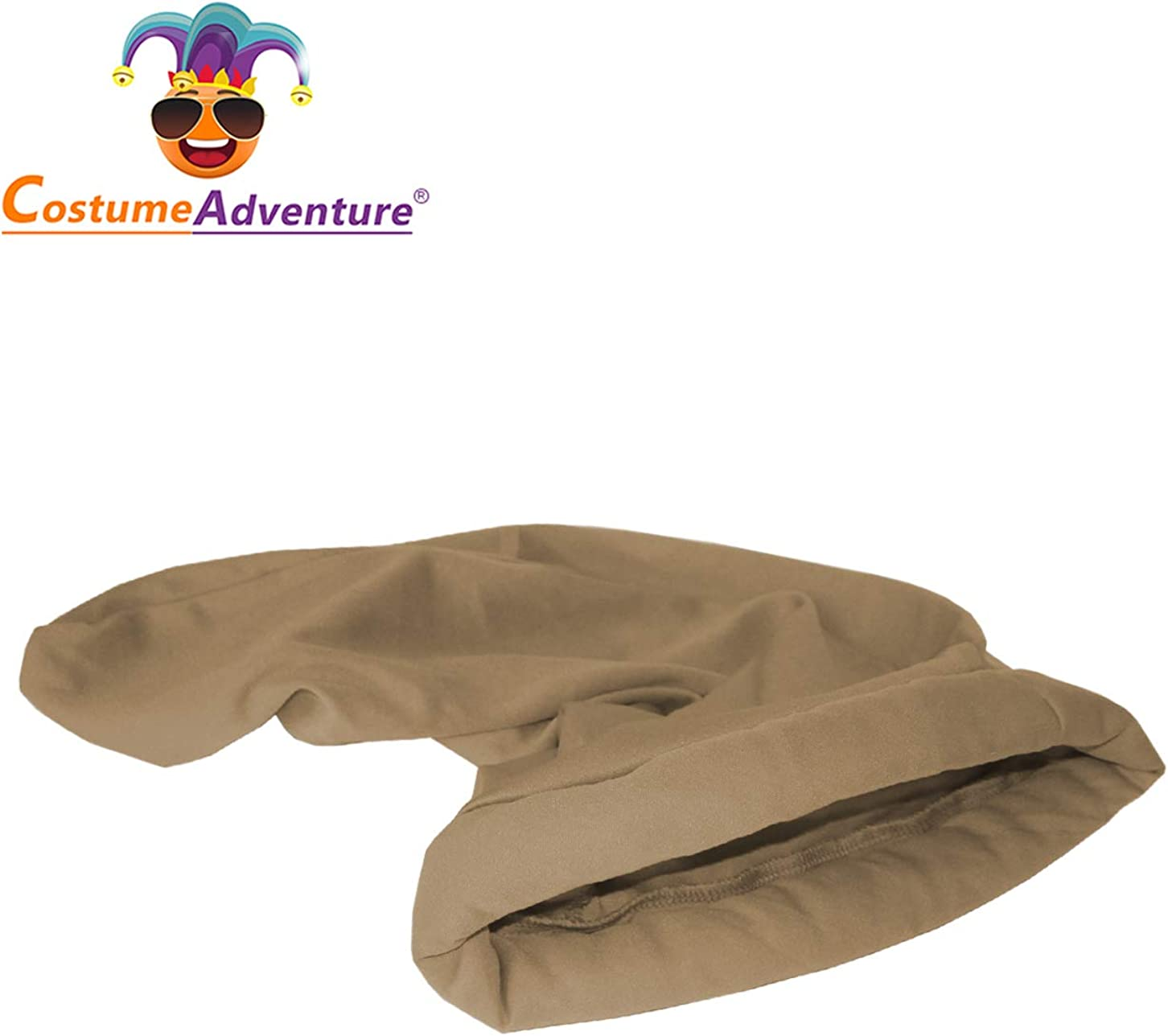 Costume Adventure Dwarf Costume Hat in Seven Colors