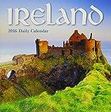 2016 Calendars Of Irelands