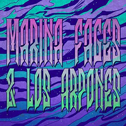 marina-fages-y-los-arpones
