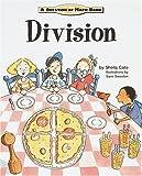 Division, Sheila Cato, 1575053195