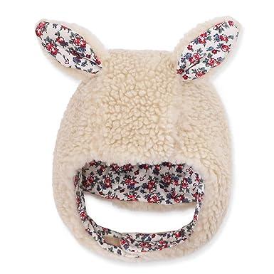 7b35dba46f106 Amazon.com  Keepersheep Todder Baby Winter Hat