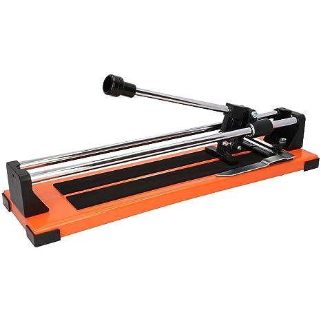 Fliesenschneidemaschine 800mm Schnittl/änge Fliesenschneider