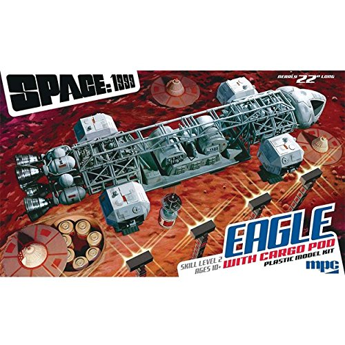 space pod - 9