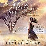 Mists of the Serengeti | Leylah Attar