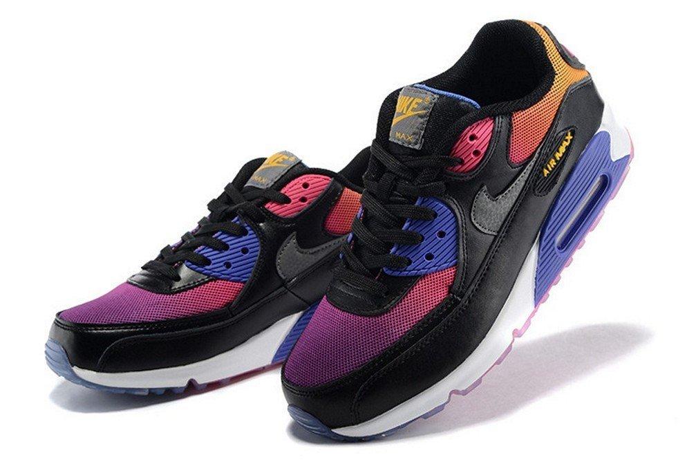 Nike Air Max 90 womens (USA 6.5) (UK 4) (EU 37)