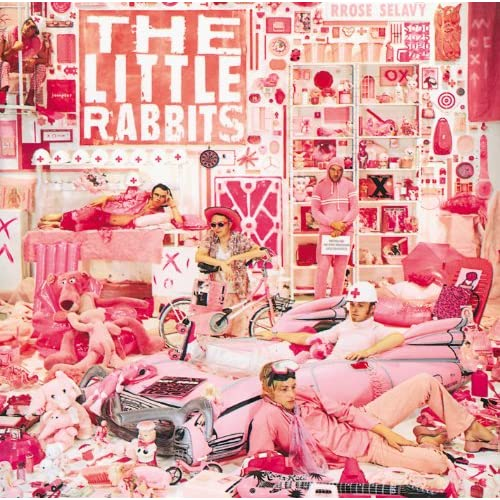 des hommes des femmes des enfants et le sexe by the little rabbits on amazon music. Black Bedroom Furniture Sets. Home Design Ideas