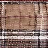 Kensington KPP Standard Cut Textilene Protective Sheet