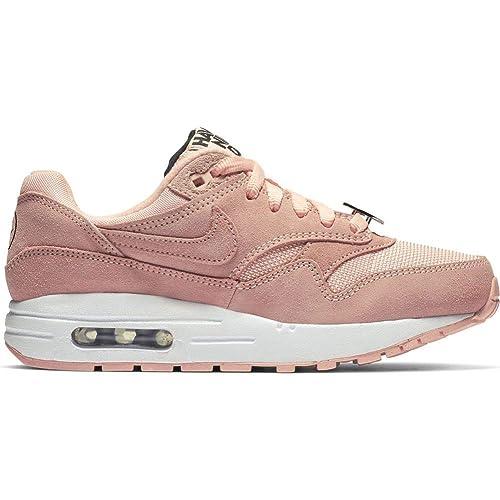 Nike Scarpe itE Air Nk 1 Max 39Amazon Borse DaygsCorallo yvm0wOn8N