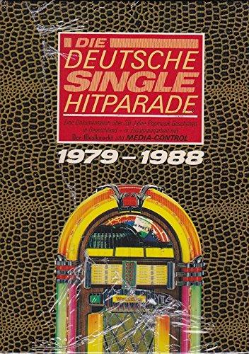 Westdeutsche allgemeine zeitung bekanntschaften